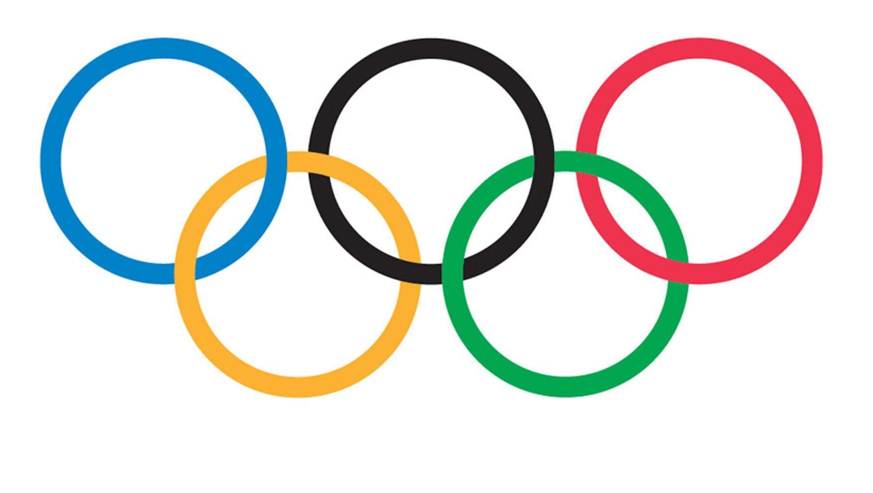 Comitato per gli atleti di valore olimpico