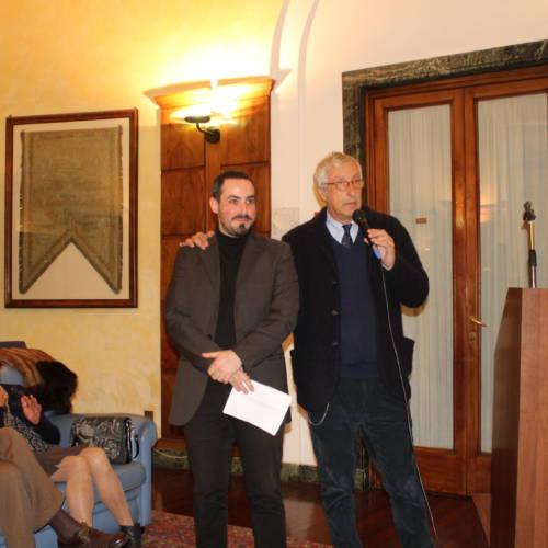 3 Stefano Patti e Paolo Buglioni