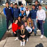 Under 23 in raduno a Milano: si lavora in vista degli impegni europei e mondiali
