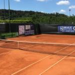 R.C.C. Tevere Remo Tennis: prosegue il cammino della nostra squadra verso la promozione
