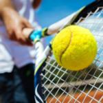 Corsi Scuola tennis RCCTR 2019/2020