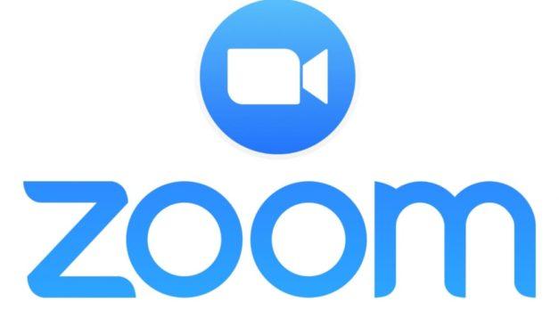 Comunicato nr. 184: Assemblea dell' 11 Giugno 2020 – Piattaforma Zoom