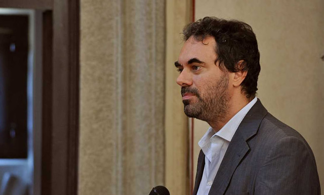 Elezioni provinciali Centro Sportivo Italiano