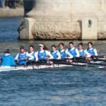 Grandi trionfi a Torino per i giovani del RCCTR
