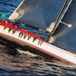 """Campionato Europeo ORC: un buon inizio per Swan '45 """"Ulika"""""""