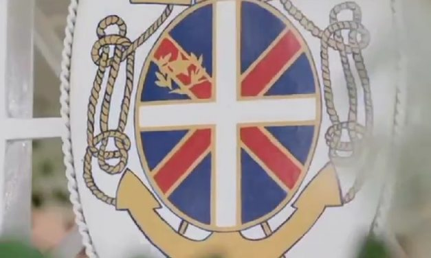 Il Reale Circolo Canottieri Tevere Remo insieme a MINI.ROMA